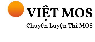 Việt MOS